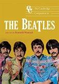 Cambridge Companion to the Beatles (eBook, ePUB)