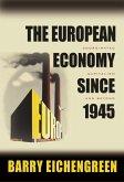 European Economy since 1945 (eBook, PDF)