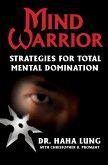 Mind Warrior: (eBook, ePUB)