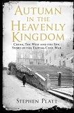 Autumn in the Heavenly Kingdom (eBook, ePUB)