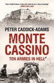 Monte Cassino (eBook, ePUB)