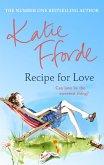 Recipe for Love (eBook, ePUB)