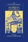 Cambridge Companion to Hobbes's Leviathan (eBook, ePUB)