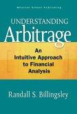 Understanding Arbitrage (eBook, PDF)