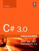 C# 3.0 Unleashed (eBook, PDF)