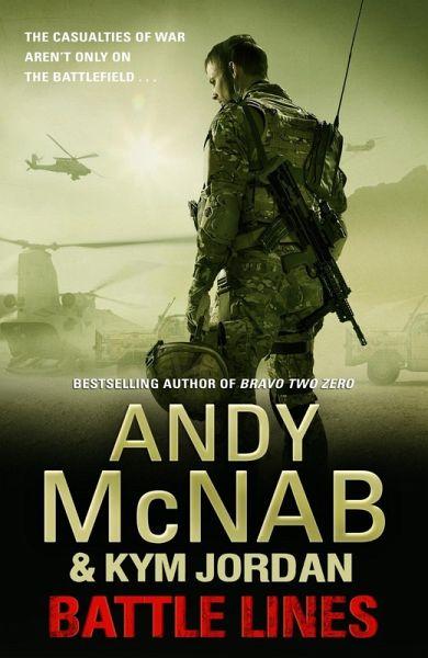 Andy Mcnab Dead Centre Ebook