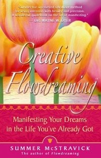creative flowdreaming ebook epub von summer mcstravick. Black Bedroom Furniture Sets. Home Design Ideas