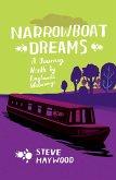 Narrowboat Dreams (eBook, ePUB)