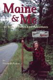 Maine & Me (eBook, ePUB)