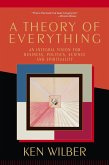A Theory of Everything (eBook, ePUB)