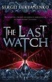 The Last Watch (eBook, ePUB)