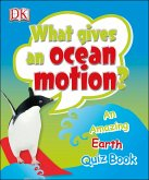 What gives an Ocean Motion? (eBook, PDF)