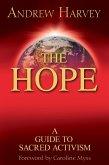 The Hope (eBook, ePUB)
