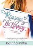 Reasons to Be Happy (eBook, ePUB)