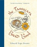 The Tassajara Bread Book (eBook, ePUB)