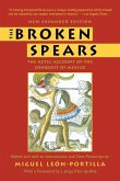 The Broken Spears 2007 Revised Edition (eBook, ePUB)