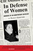 In Defense of Women (eBook, ePUB)