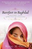 Barefoot in Baghdad (eBook, ePUB)