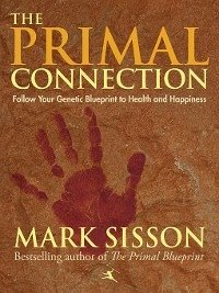 The Primal Connection (eBook, ePUB)