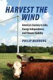 Harvest the Wind (eBook, ePUB)