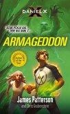 Daniel X: Armageddon (eBook, ePUB)