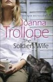 The Soldier's Wife (eBook, ePUB)
