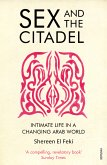 Sex and the Citadel (eBook, ePUB)
