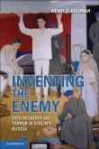 Inventing the Enemy (eBook, ePUB)