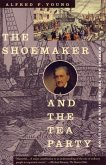 The Shoemaker and the Tea Party (eBook, ePUB)
