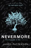 Nevermore: A Maximum Ride Novel (eBook, ePUB)