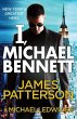 I, Michael Bennett (eBook, ePUB)