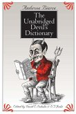 The Unabridged Devil's Dictionary (eBook, ePUB)