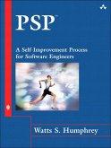 PSP(sm) (eBook, PDF)