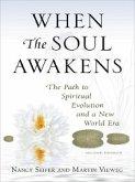 When the Soul Awakens (eBook, ePUB)