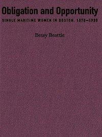 beattie single women Cordelia beattie medieval single women: the politics of social classification in late medieval englandnew york: oxford university press 2007 pp x, 179 $8000.