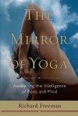 The Mirror of Yoga (eBook, ePUB)