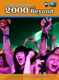 2000 and Beyond (eBook, PDF)