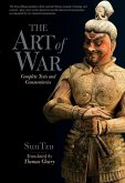 The Art of War (eBook, ePUB)