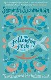 Following Fish (eBook, ePUB)