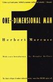 One-Dimensional Man (eBook, ePUB)