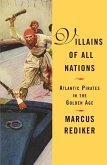 Villains of All Nations (eBook, ePUB)