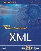 Sams Teach Yourself XML In 21 Days (eBook, PDF)