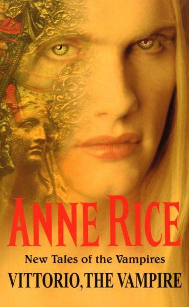 Anne Rice Books Epub Download
