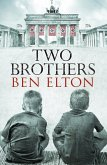 Two Brothers (eBook, ePUB)