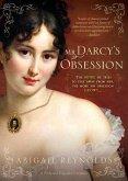 Mr. Darcy's Obsession (eBook, ePUB)