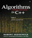 Algorithms in C++ Part 5 (eBook, PDF)