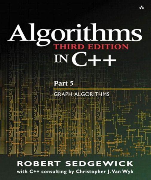 sedgewick algorithms in c pdf