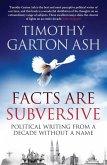 Facts are Subversive (eBook, ePUB)