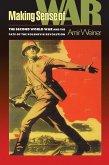 Making Sense of War (eBook, PDF)