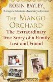 The Mango Orchard (eBook, ePUB)